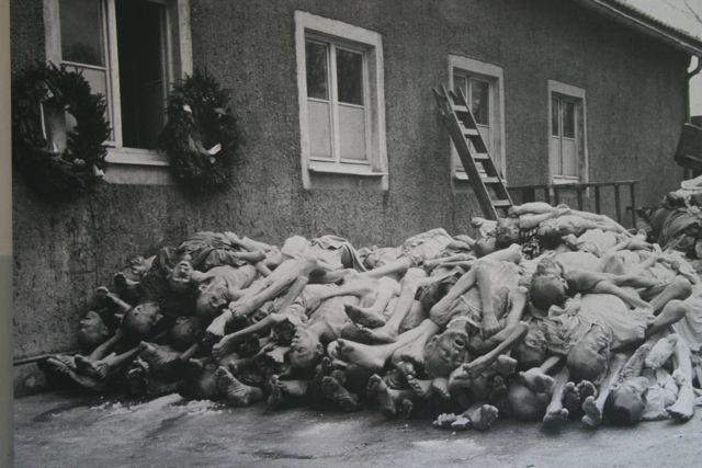 http://edventureproject.com/wp-content/uploads/2008/07/Buchenwald-2.jpg
